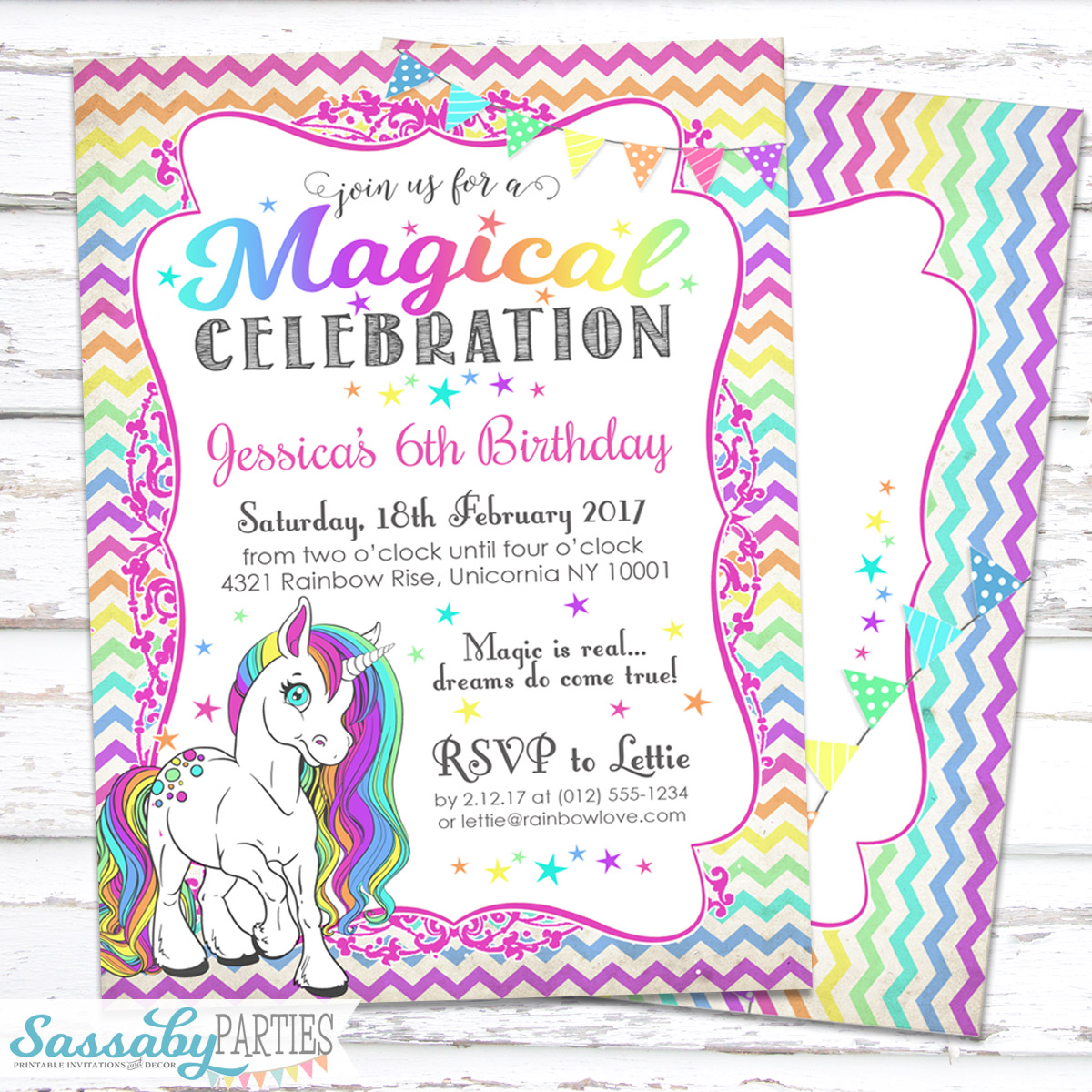 Baby Shower Invites For Girls is good invitation design
